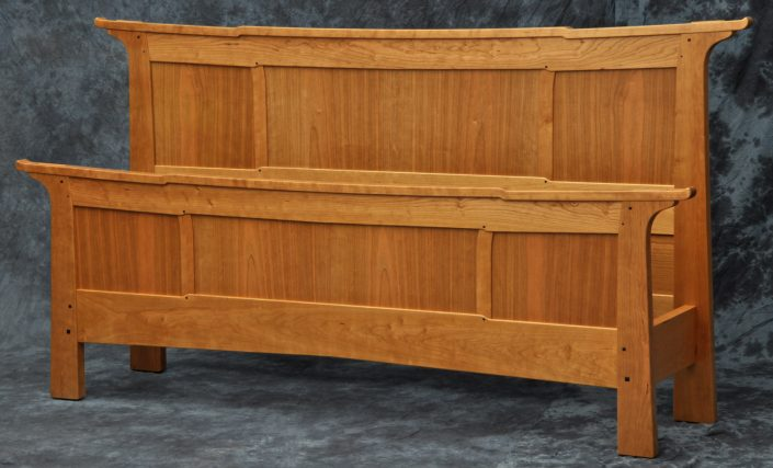 Custom Made Beds Image Gallery: Furniture Gallery